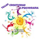 Creatividad y Psicodrama